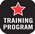 STAR Trainingsprogramm